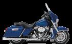 Harley-Davidson-Electra-Glide