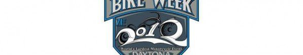 Logo-do-Daytona-Bike-Week-2012