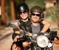 Motorbikes2Sized