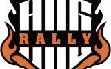 National_HOG_Rally_Brasil