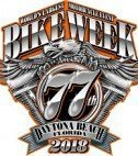 Daytona_Bike_Week_2018_