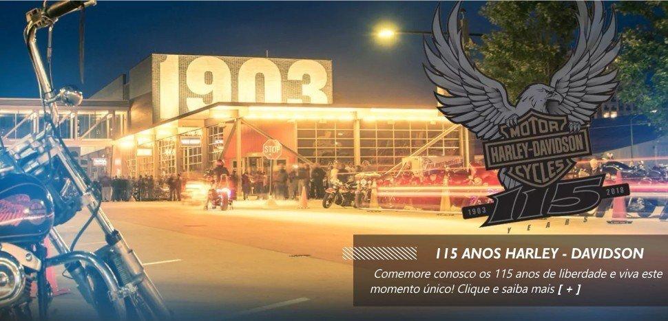 Banner_115anos_HD_2018