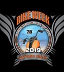 daytona_bike_week