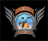 daytona_bike_week