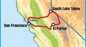 norte-da-california-viagens-de-moto