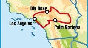 sul-da-california-viagens-de-moto