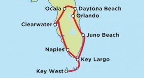 hd_florida_keys_web