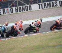 MotoGP-20180408-rins-ecstar-900x506-750x469